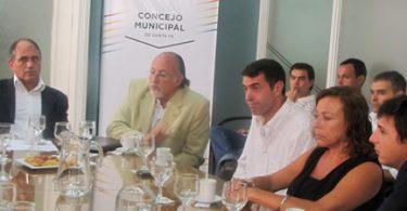 20120224072052_puerto.jpg