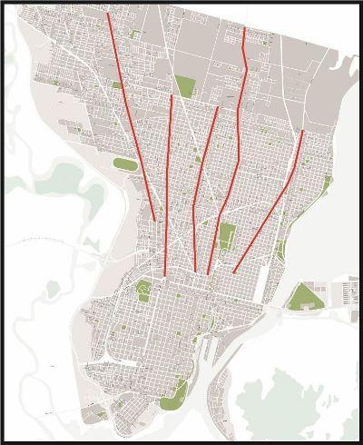 20120508075033_avenidas.jpg