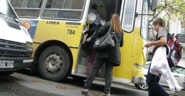 20120510200207_transporte1.jpg
