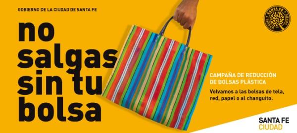 20120530094839_bolsas-plasticas.jpg