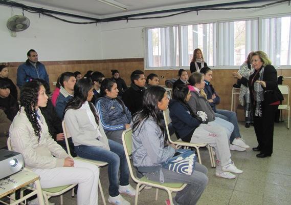 20120606111159_bolivia.jpg