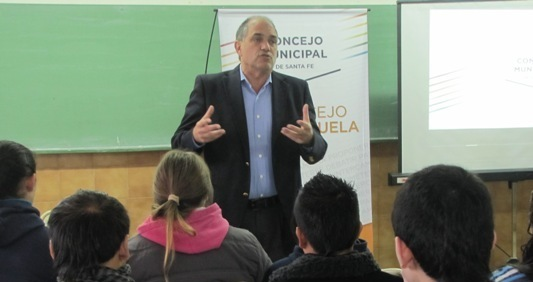 20120606111414_bolivia1.jpg