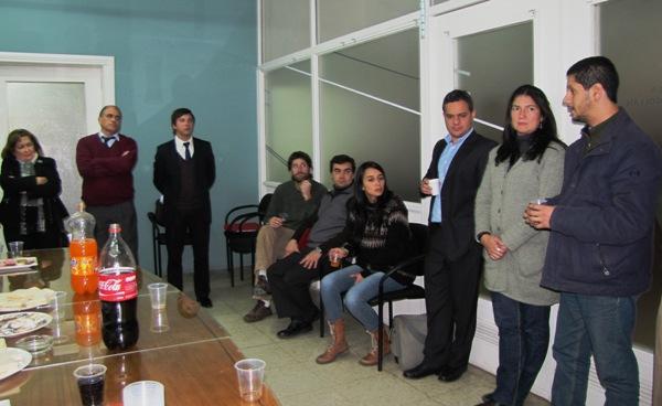 20120607180654_periodistas.jpg