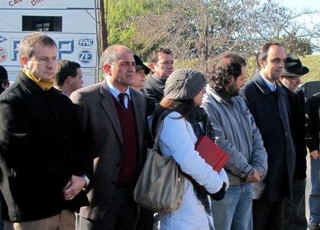 20120607180718_periodistas2.jpg