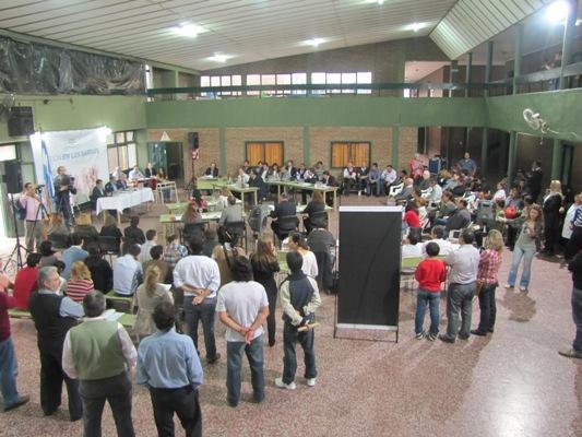 20120614185112_sesionenlos-barrios1.jpg