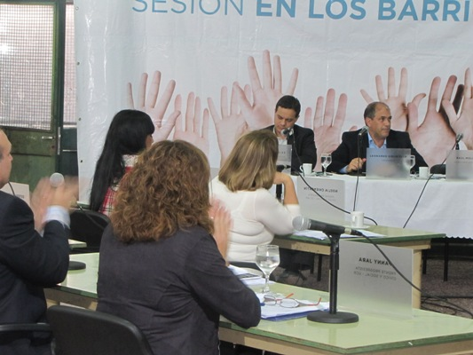 20120614185123_sesionenlos-barrios2.jpg