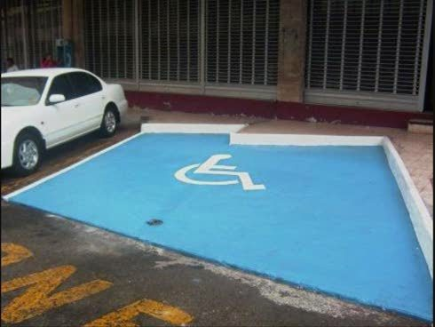 20120628170549_estacionamiento.jpg