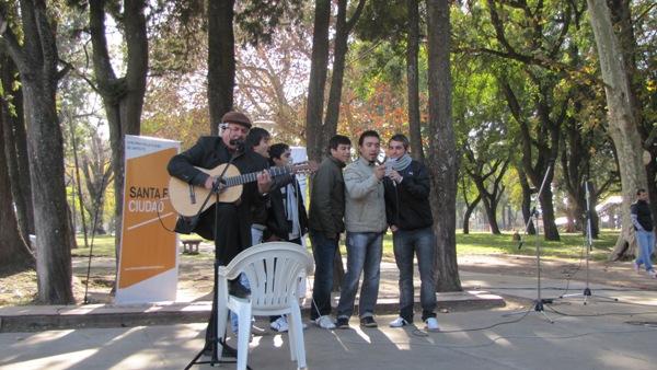 20120720110358_chiquito5.jpg