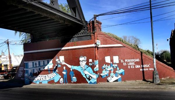 20120726075435_mural.jpg