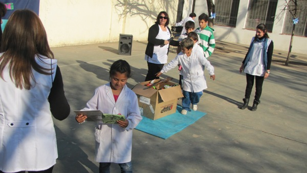 20120810152356_escuelalopez.jpg