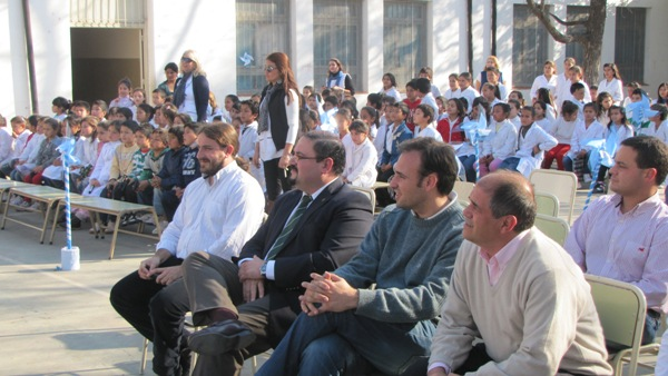 20120810152408_escuelalopez1.jpg