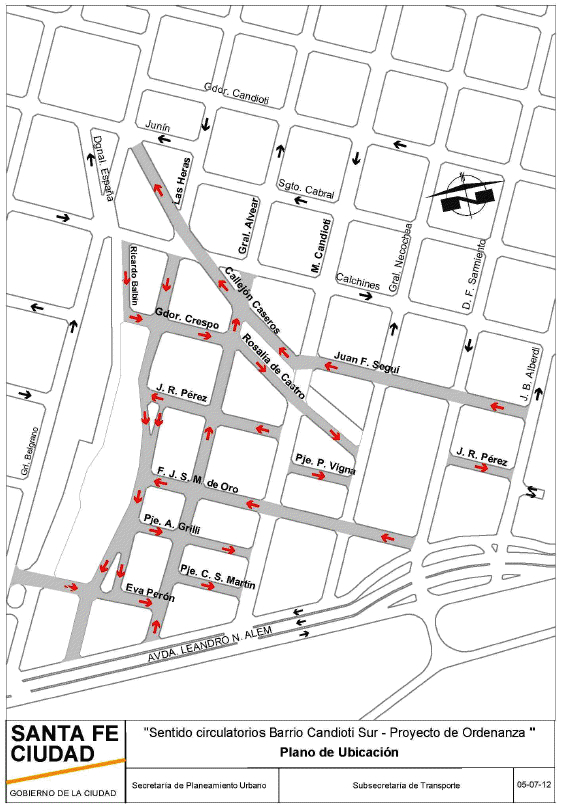 20120816160447_mapa-calles-candioti-sur.jpg
