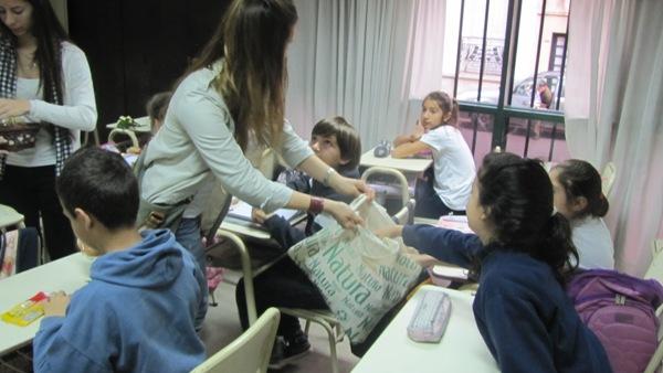20120823101701_sarmiento1.jpg