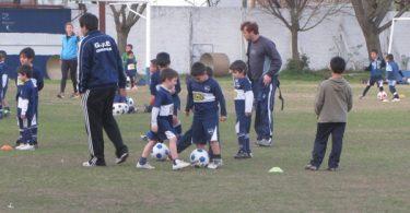 20120829182319_ciudadela4.jpg