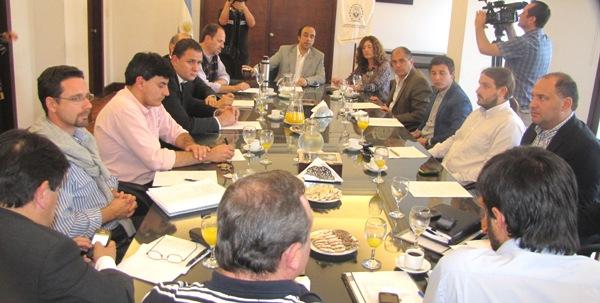 20120911173249_consejoseguridad.jpg