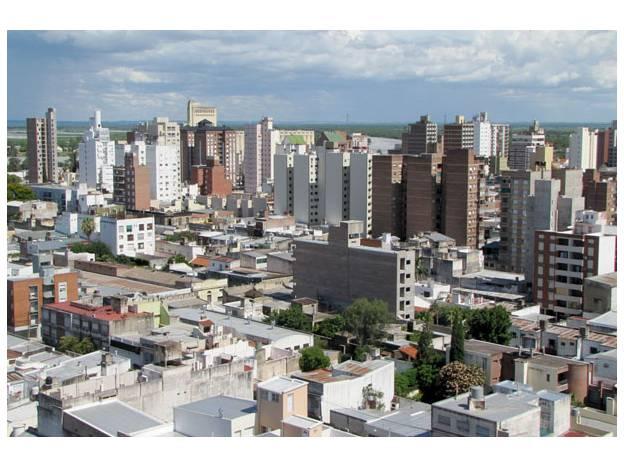 20120913204426_edificios.jpg