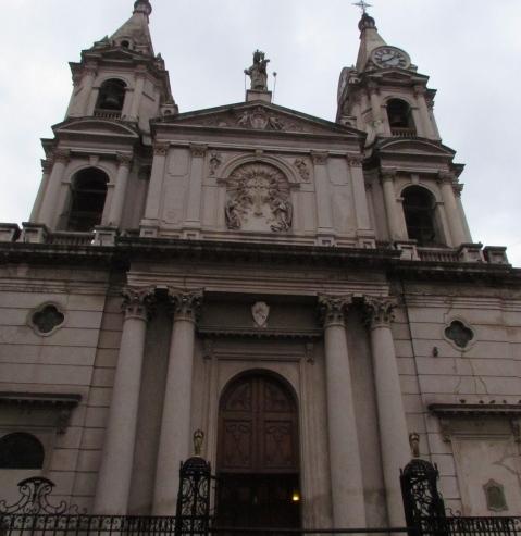 20120921083334_iglesiadelcarmen.jpg