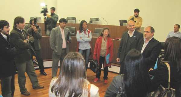 20120928100537_reunionconcejales2.jpg