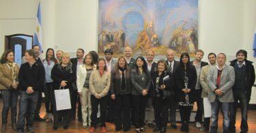 20120928100546_reunionconcejales3.jpg