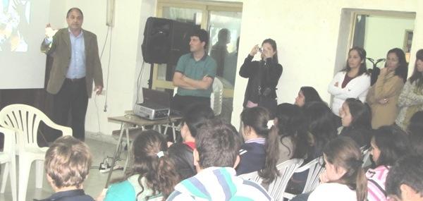 20121003141951_escuelaespecial.jpg