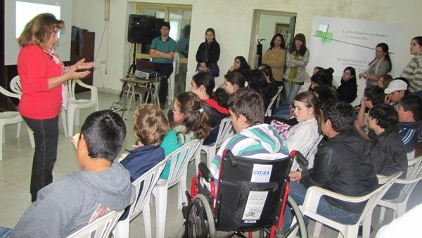 20121003142016_escuelaespecial2.jpg