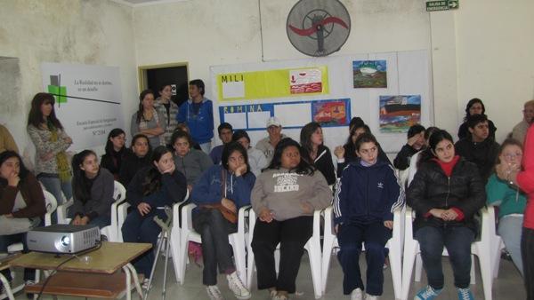 20121003142033_escuelaespecial3.jpg
