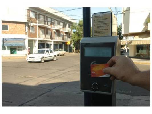 20121004185506_estacionamientomedido.jpg