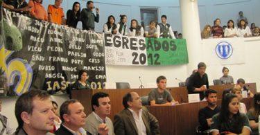 20121009205611_concejojoven1.jpg
