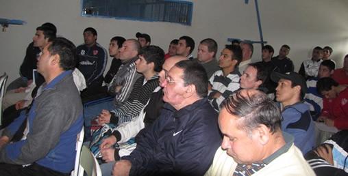 20121010174833_escuelapenitenciaria1.jpg