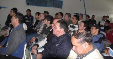 20121010175734_escuelapenitenciaria1.jpg