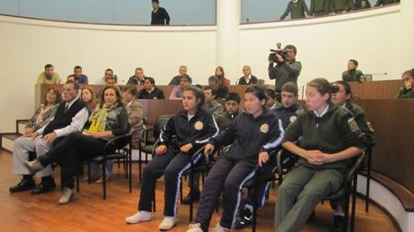 20121016143234_encuentrodonacion.jpg