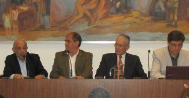 20121016143243_encuentrodonacion1.jpg
