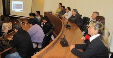 20121016143251_encuentrodonacion2.jpg