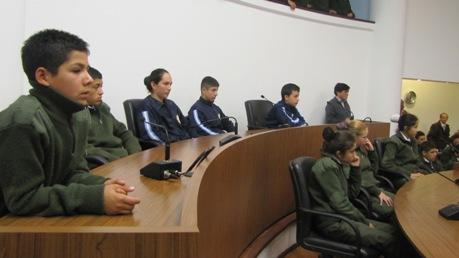 20121016143302_encuentrodonacion3.jpg