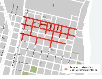20121018232840_calles-pavimentacion-guadalupe-judiciales-y-noreste.jpg