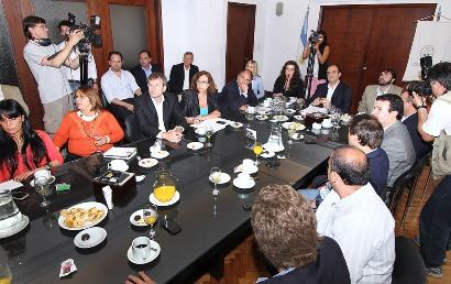 20121031131819_presupuesto1.jpg