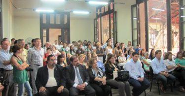 20121105162745_inauguracionmuestra1.jpg