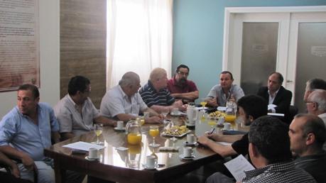 20121106155422_camaras.jpg