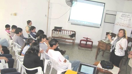 20121116133250_escuelaespecial.jpg