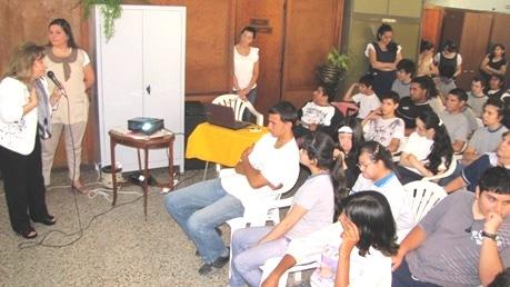20121116133256_escuelaespecial1.jpg