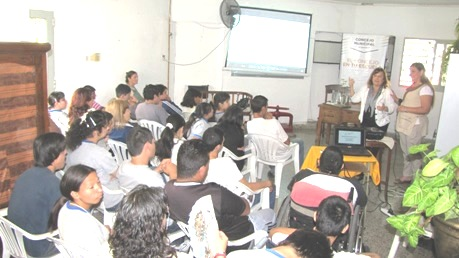 20121116133303_escuelaespecial2.jpg
