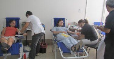 20121128120513_donacionsangre1.jpg
