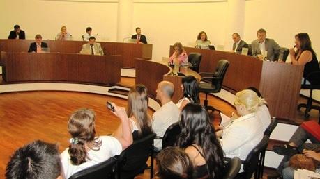 20121213184827_recinto13-12.jpg