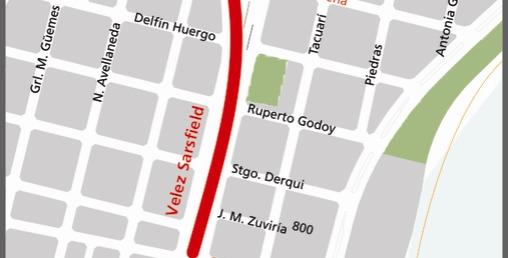 20130314164146_20120626091433-Plano-Velez-Sarsfield-Llerena-Salvador-del-Carril.jpg