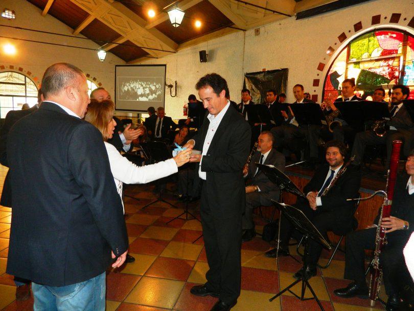20130508143643_03-concejoentuescuela5.jpg