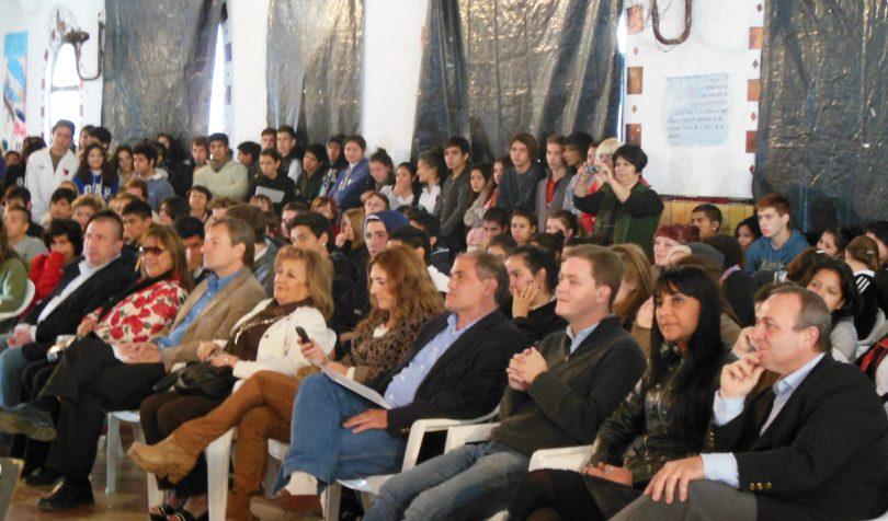 20130508144117_03-concejoentuescuela3.jpg