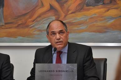 20130711221657_leonardo-simoniello.jpg