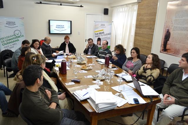20130806092008_evaluacionconcejojoven1.jpg