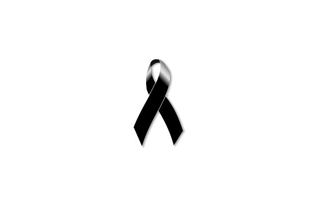 20130807092340_duelo-logo.jpg