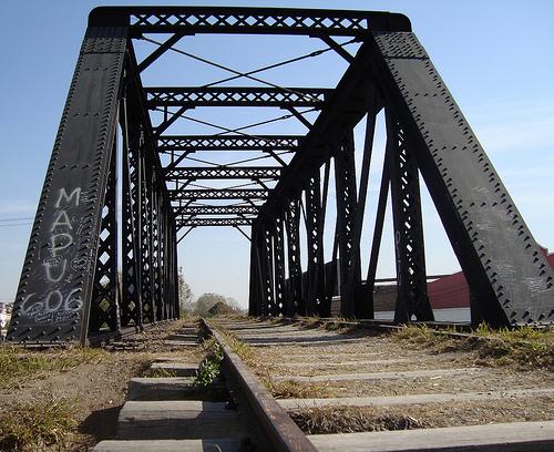 20130905164152_puente.jpg
